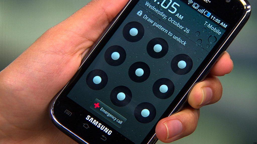 Android'de Şifresiz Dönem Başlıyor! Android'de Şifresiz Dönem Başlıyor! Android'de Şifresiz Dönem Başlıyor! ht AndroidScreenLock 1024x576