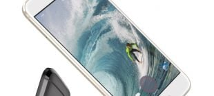 HTC 10 Kullanıcıları İçin Müjdeli Haber Geldi!
