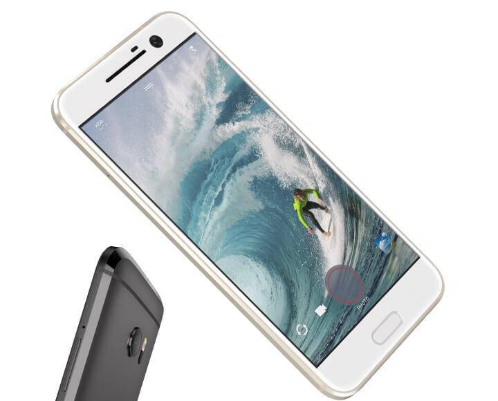 HTC 10 Kullanıcıları İçin Müjdeli Haber Geldi! HTC 10 Kullanıcıları İçin Müjdeli Haber Geldi! htc 10 pdp performance mobile