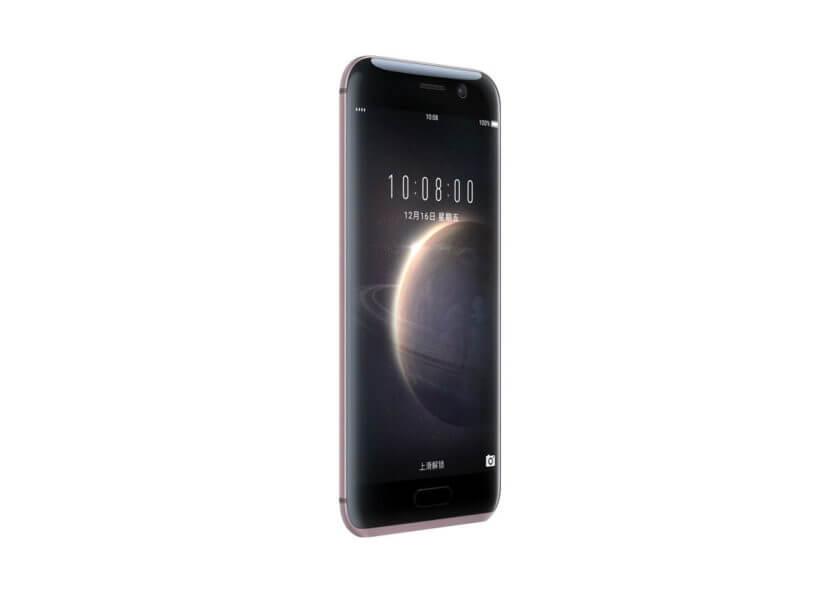 Huawei Honor Magic Tanıtıldı! Huawei Honor Magic Tanıtıldı! huawei honor magic 3 840x593