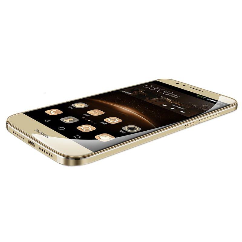 Huawei Maimang 5 Telefonuna Dair Detaylar! Huawei Maimang 5 Telefonuna Dair Detaylar! huawei maimang 4 5 5 inch emui 3 1 msm8939 32gb ram 3gb gps 4g fdd lte 8231