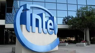 Intel Akıllı Otomobiller İçin İşlemci Geliştirdi! Intel Akıllı Otomobiller İçin İşlemci Geliştirdi! i 12