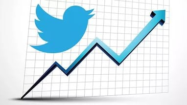 Twitter Şirketler İçin Dashboard Uygulamasını Duyurdu! Twitter Şirketler İçin Dashboard Uygulamasını Duyurdu! i 2