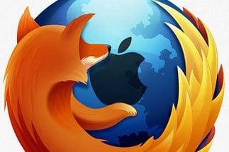 firefox'tan ios kullanıcılarına müjde! Firefox'tan iOS Kullanıcılarına Müjde! i 3
