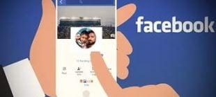 Facebook 50 Milyon Dolarlık Anlaşmaya İmza Attı!