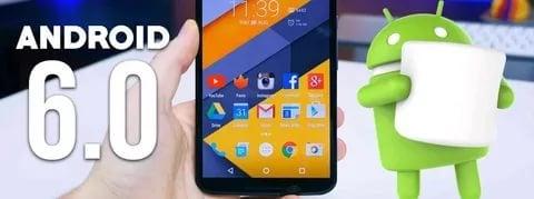 i (4) Android Sürümleri Ne Kadar Popüler? Android Sürümleri Ne Kadar Popüler? i 4 1