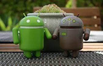 Android Sürümleri Ne Kadar Popüler? Android Sürümleri Ne Kadar Popüler? i 5 1