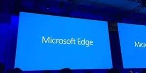 Microsoft Edge Güncellemelerinin Adresi Değişti!
