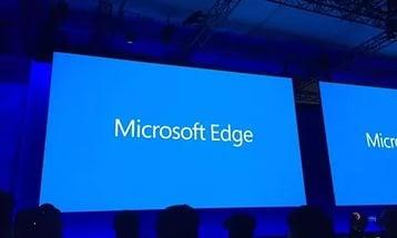 [object object] Microsoft Edge Güncellemelerinin Adresi Değişti! i 8