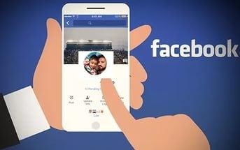Facebook 50 Milyon Dolarlık Anlaşmaya İmza Attı! Facebook 50 Milyon Dolarlık Anlaşmaya İmza Attı! i