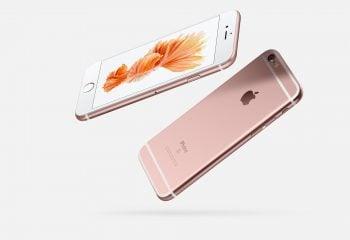 iPhone Satışları Düştü!