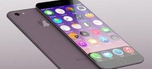 Çalışanların iPhone 7 Alması Yasaklandı Peki Sebebi