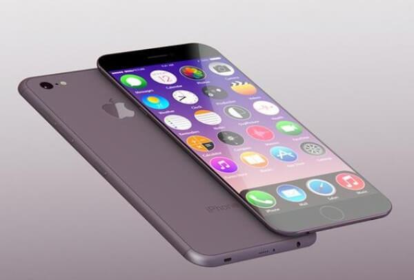 [object object] Çalışanların iPhone 7 Alması Yasaklandı Peki Sebebi iPhone 7 1 e1473340984129