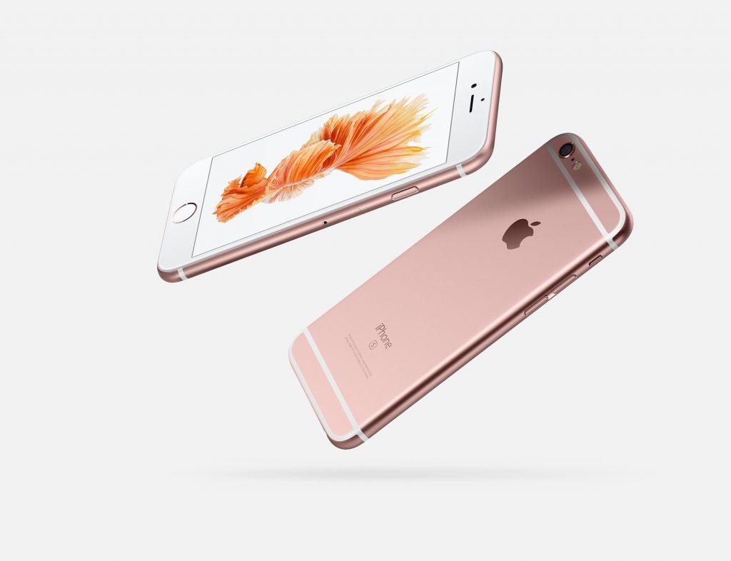 iphone satışları düştü! iPhone Satışları Düştü! iPhone