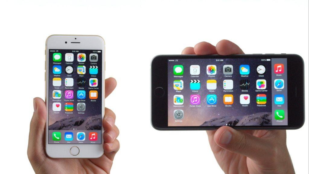 iPhone1 apple'dan güvenlik açığına Çözüm! Apple'dan Güvenlik Açığına Çözüm! iPhone1 1024x576