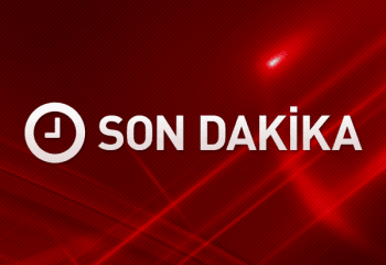 Atatürk Havalimanı Saldırısını Gerçekleştiren Örgüt
