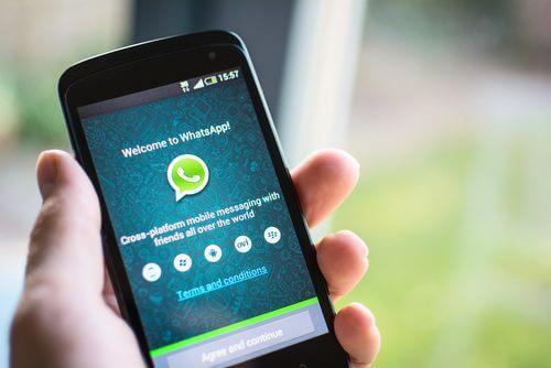 image WhatsApp Desteğini Çekiyor! WhatsApp Desteğini Çekiyor! image 1 e1483649881380