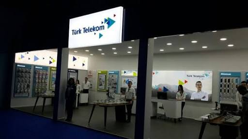 Türk Telekom Sahurda Bedava 10GB İnternet