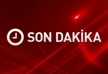 Atatürk havalimanı bombalı saldırı
