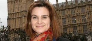 Kadın Milletvekiline Silahlı Saldırı