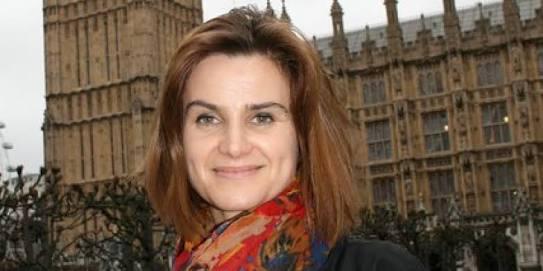 Kadın Milletvekiline Silahlı Saldırı image 5