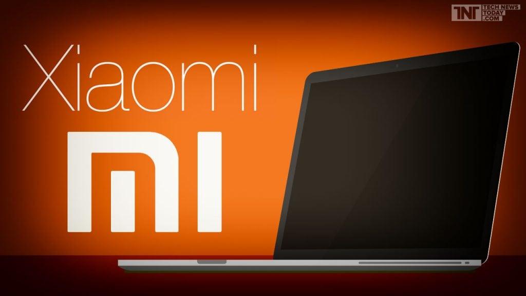 image-techz-1456725997 xiaomi mi notebook Özellikleri! Xiaomi Mi Notebook Özellikleri! image techz 1456725997 1024x576