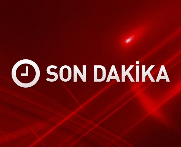 Atatürk havalimanı bombalı saldırı image