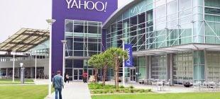 Yahoo Kime Satıldı?