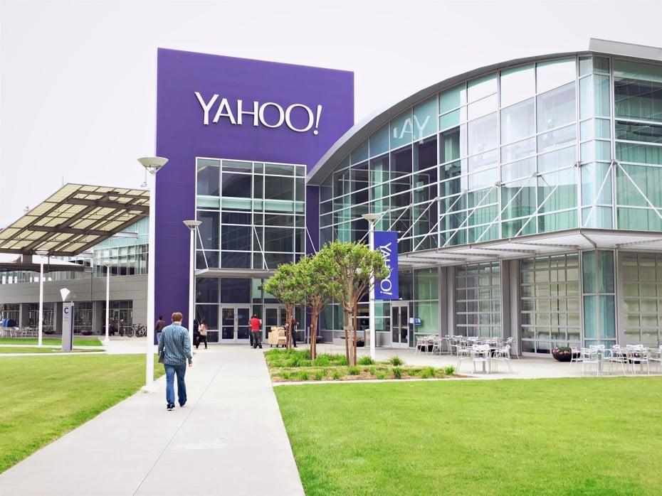 Yahoo Kime Satıldı? Yahoo Kime Satıldı? image1 3 930x698