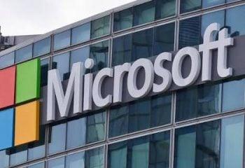 Microsoft Büyük Konuştu Ve O Topluluğa Dahil Oldu!