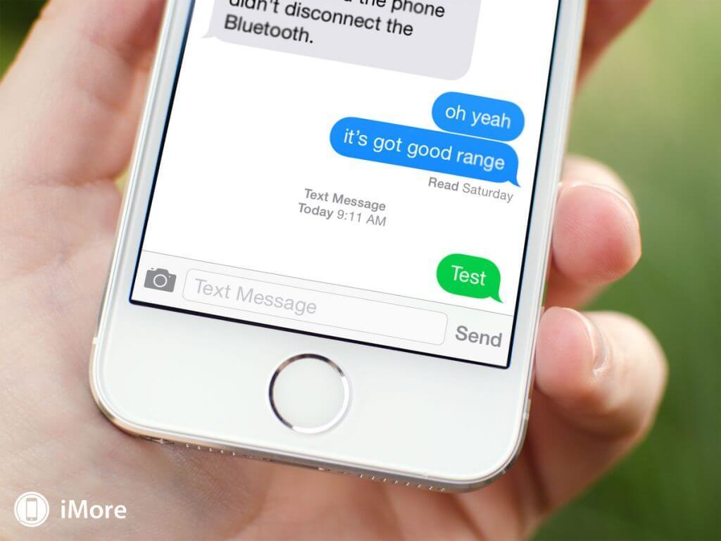 apple İle phoneys arasındaki gerginlik ortaya Çıktı! Apple İle Phoneys Arasındaki Gerginlik Ortaya Çıktı! imessage switch android bb hero 1 1