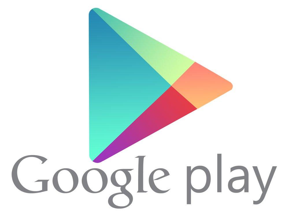 Google Play Uygulamaları Artık Daha Az Yer Kaplayacak! Google Play Uygulamaları Artık Daha Az Yer Kaplayacak! img 1403756931 1