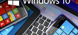 Windows 10 Güncellemesi Ne Zaman Yayınlanacak?
