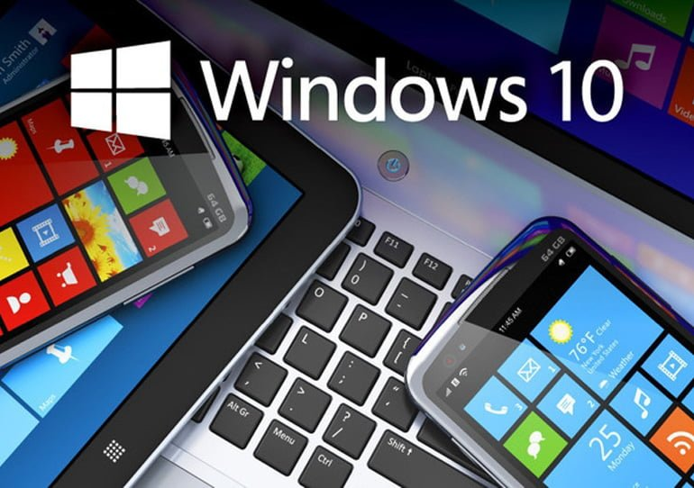 Windows 10 Güncellemesi Ne Zaman Yayınlanacak? Windows 10 Güncellemesi Ne Zaman Yayınlanacak? img window101