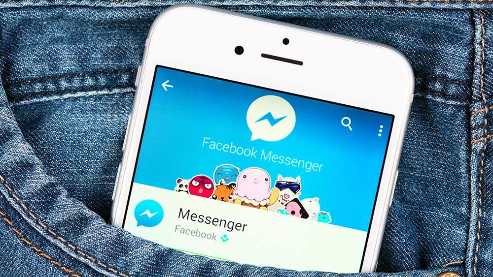 Facebook Messenger Üzerinden SMS Göndermek Artık Mümkün! Facebook Messenger Üzerinden SMS Göndermek Artık Mümkün! img 56da335e8f926
