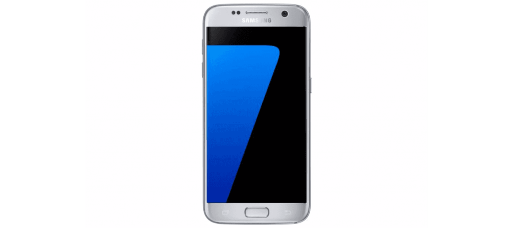 indir-1 Samsung Galaxy S7 Ve S7 Edge Özellikleri Samsung Galaxy S7 Ve S7 Edge Özellikleri indir 1 1024x455