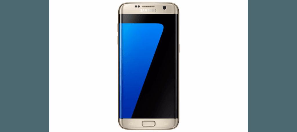 indir-2 Samsung Galaxy S7 Ve S7 Edge Özellikleri Samsung Galaxy S7 Ve S7 Edge Özellikleri indir 2 1024x455