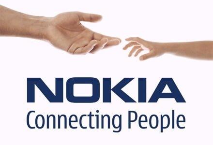 Nokia İmzalı Yeni Nesil Akıllı Telefonlar Yolda! indir 2