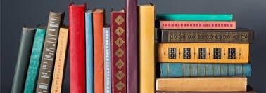 indir Bill Gates Favori Kitaplarını Paylaştı! Bill Gates Favori Kitaplarını Paylaştı! indir 3