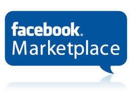 facebook'tan İkinci el eşya satın almayı düşünür müsünüz? Facebook'tan İkinci El Eşya Satın Almayı Düşünür Müsünüz? indir