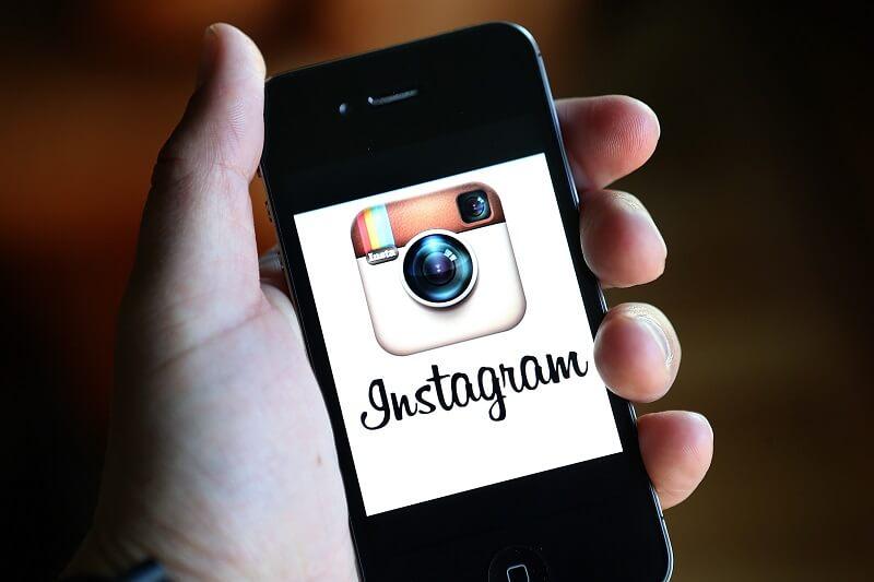 Instagram 600 milyon Kullanıcıya Ulaştı! Instagram 600 milyon Kullanıcıya Ulaştı! instagram 1