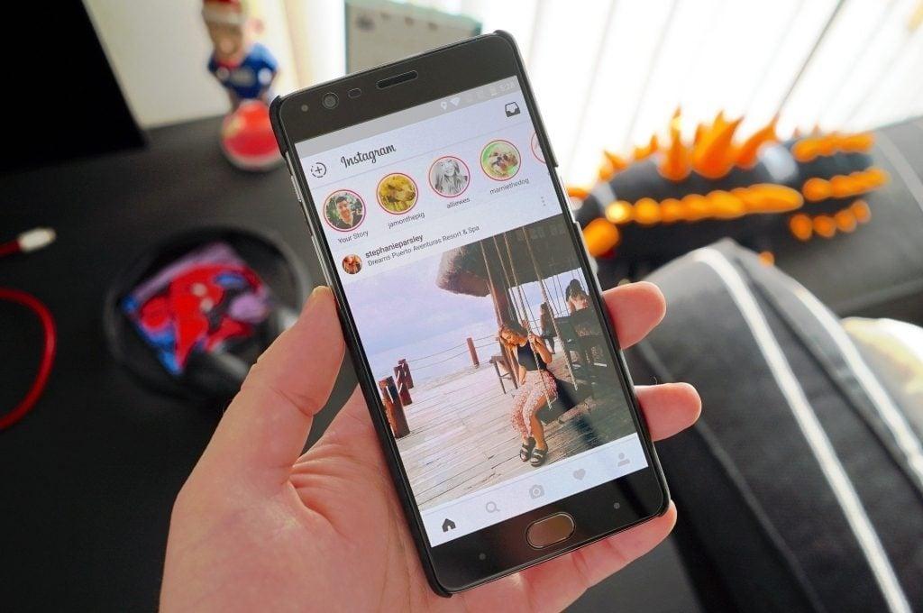 instagram-hikayeler-1024x680 Hikayeler Özelliği Çok Yakında Facebook Messenger'da! Hikayeler Özelliği Çok Yakında Facebook Messenger'da! instagram hikayeler 1024x680 1024x680