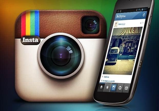 Instagram'da Kara Liste Dönemi Başlıyor! Instagram'da Kara Liste Dönemi Başlıyor! instagram