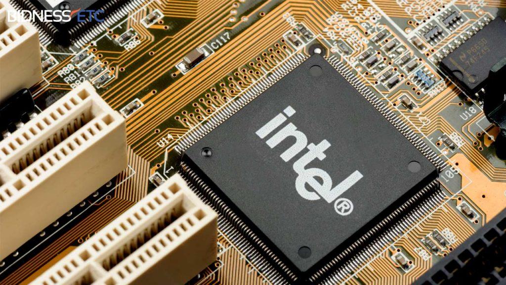 intel-corporation-intc-stock-rating-reiterated-at-oppenheimer Intel Akıllı Otomobiller İçin İşlemci Geliştirdi! Intel Akıllı Otomobiller İçin İşlemci Geliştirdi! intel corporation intc stock rating reiterated at oppenheimer 1024x576