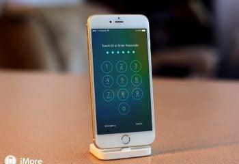iPhone Konuşma Kayıtları Toplanıyor  Mu?