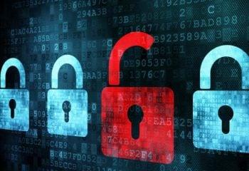 Hackerlar Facebook Sohbetlerine Sızdı!