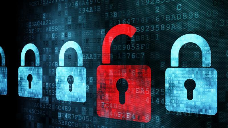 hackerlar facebook sohbetlerine sızdı! Hackerlar Facebook Sohbetlerine Sızdı! ios hack
