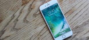 Apple Güvenliği Artırıyor!