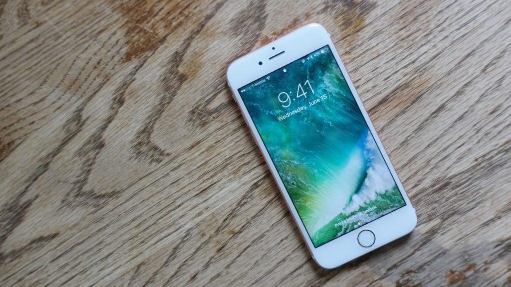 apple güvenliği artırıyor! Apple Güvenliği Artırıyor! ios1