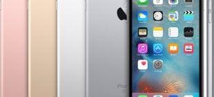 Yeni iPhone'da Dikey Çift Objektifli Kamera Olabilir!